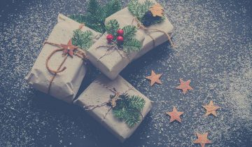 De Repente, Natal